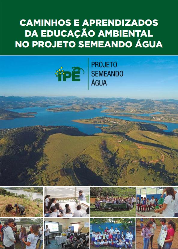 Caderno de Educação Ambiental