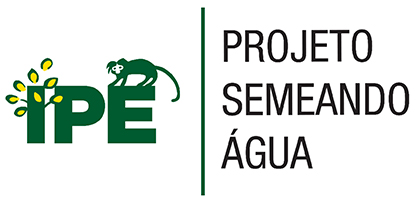 Projeto Semeando Água